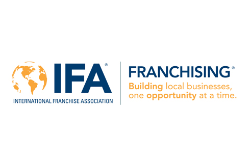 International Franchise Assocation