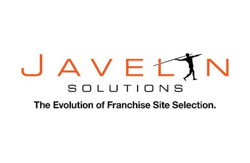 Javelin Solutions