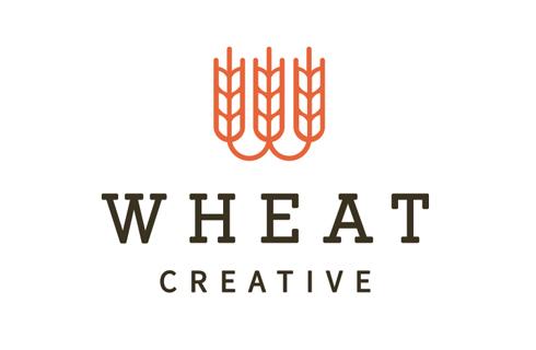 Wheat Creative