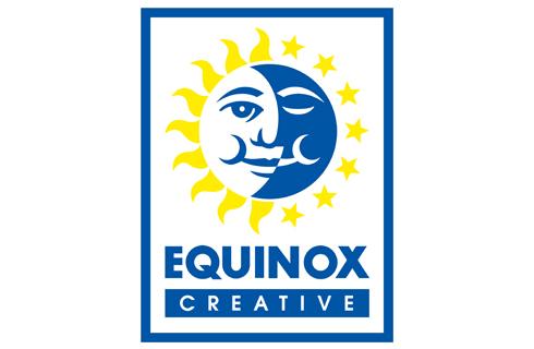 Equinox Creative