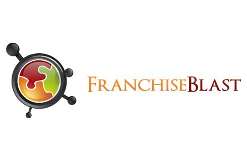 FranchiseBlast