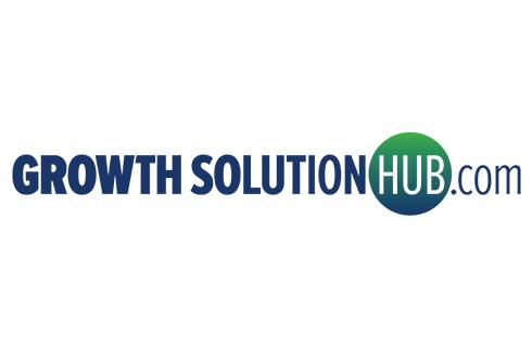 Growth Solution Hub