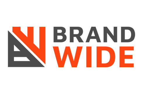 Brand Wide