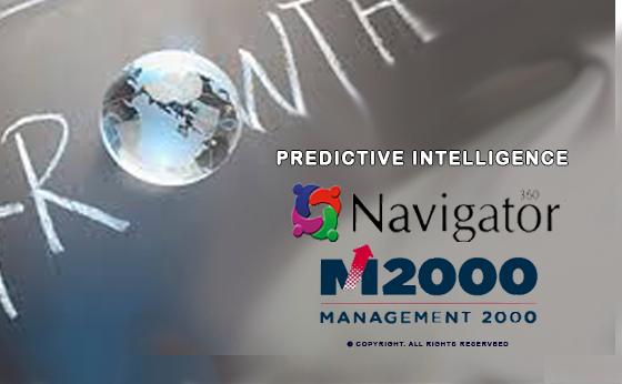 Predictive Intelligence, Culture FIT Navigator